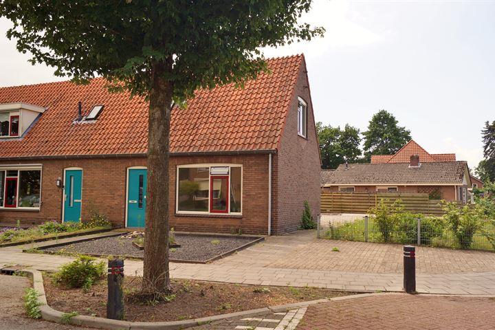 Harm Aartsweg 84