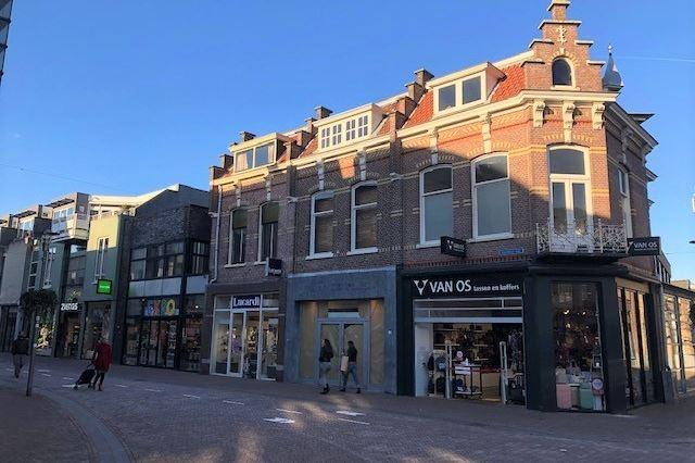 Bekijk foto 2 van Hoofdstraat 62