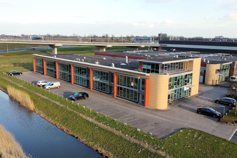 Bekijk foto 1 van Deventerseweg 8