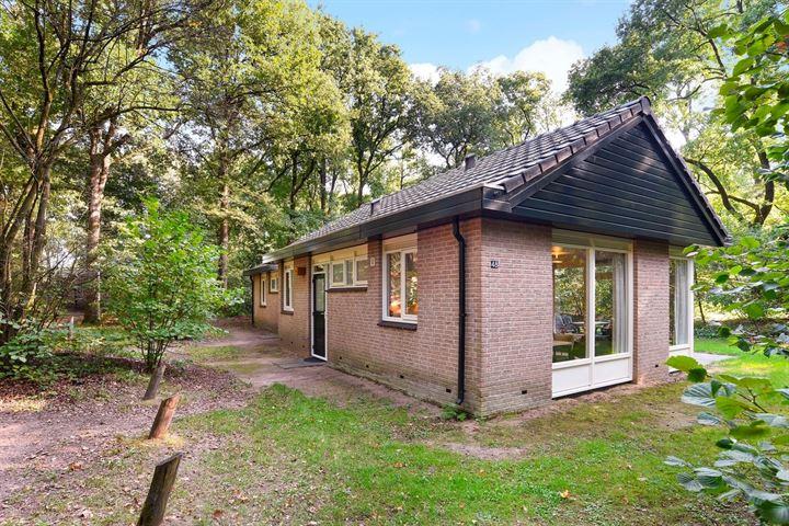 Grevenhout 21 260