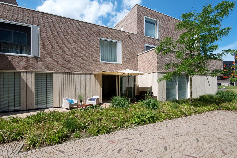 Bekijk foto 1 van Lunettenhof 35