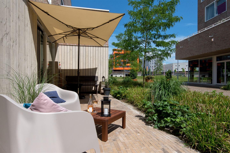 Bekijk foto 2 van Lunettenhof 35