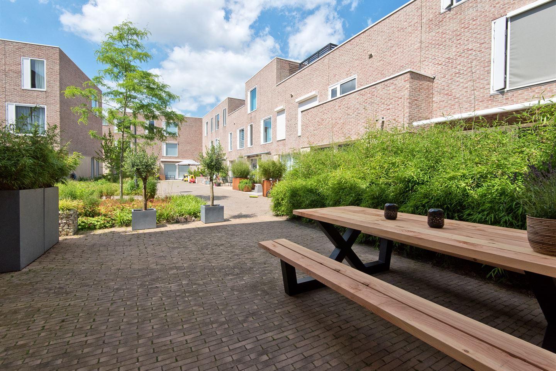 Bekijk foto 4 van Lunettenhof 35