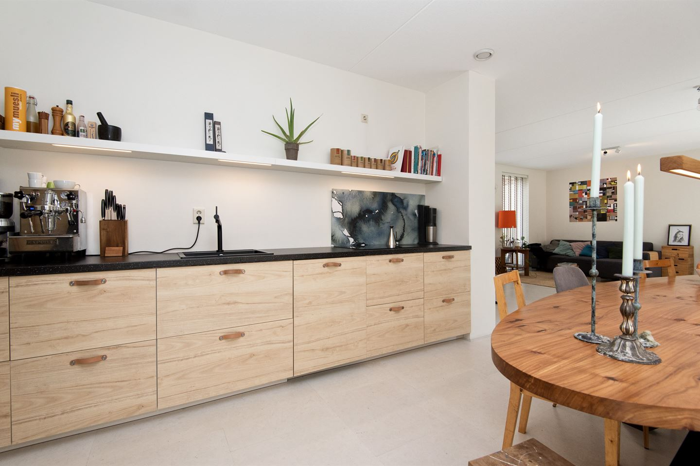 Bekijk foto 5 van Lunettenhof 35