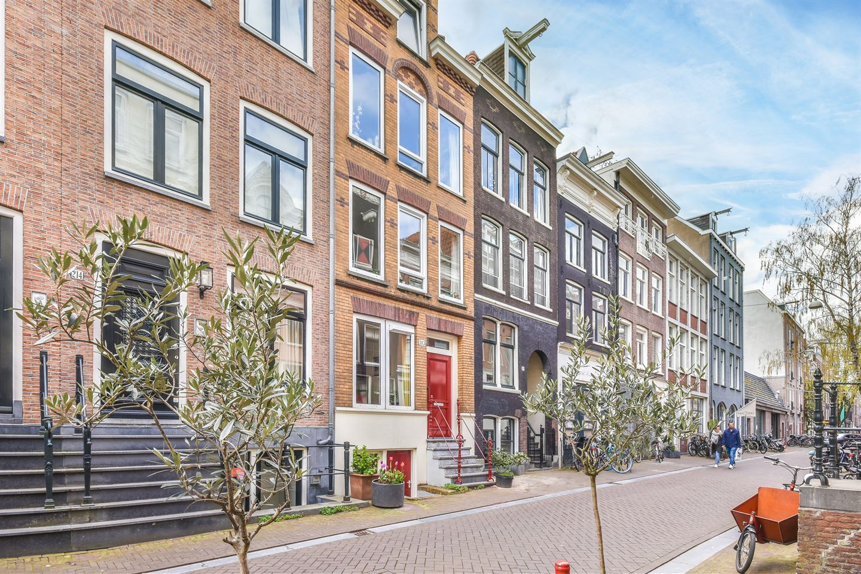 Bekijk foto 1 van Lange Leidsedwarsstraat 212