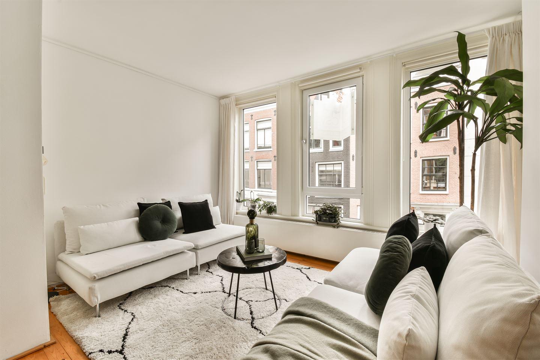 Bekijk foto 2 van Lange Leidsedwarsstraat 212