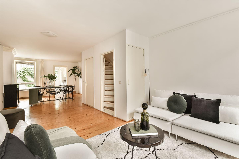 Bekijk foto 3 van Lange Leidsedwarsstraat 212