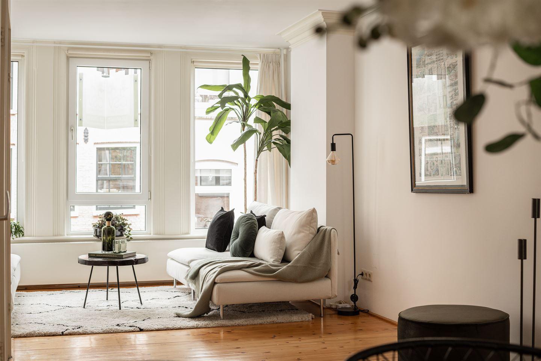 Bekijk foto 5 van Lange Leidsedwarsstraat 212