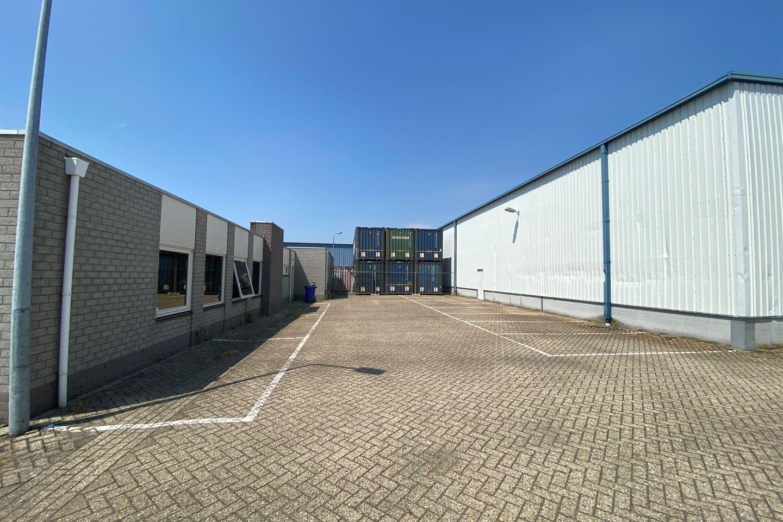Bekijk foto 3 van Nieuwe Schaft 2