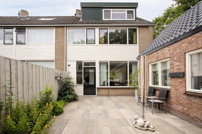 Bekijk foto 3 van Jan van Vuurenstraat 17