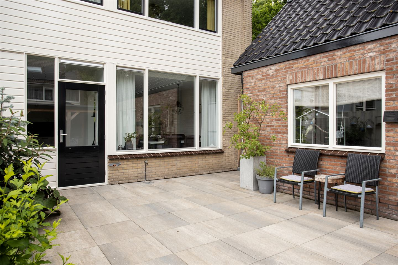 Bekijk foto 4 van Jan van Vuurenstraat 17
