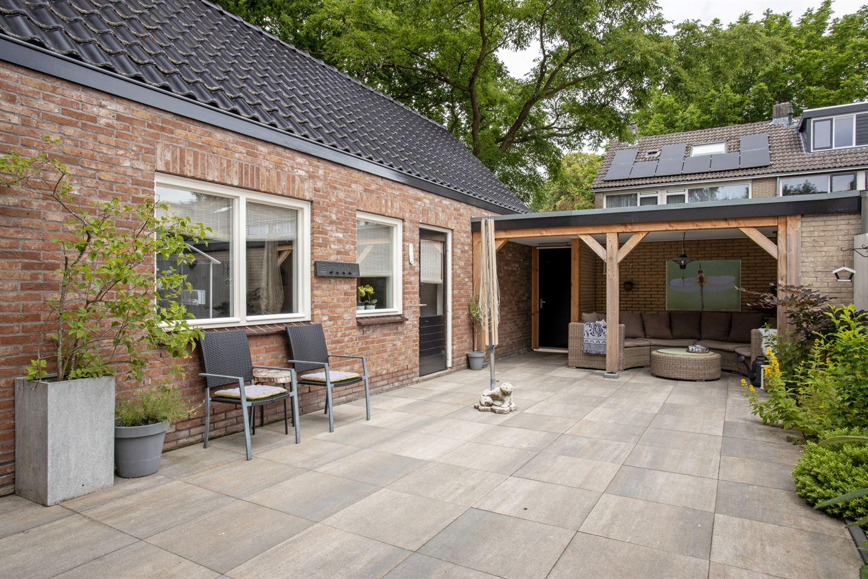 Bekijk foto 5 van Jan van Vuurenstraat 17