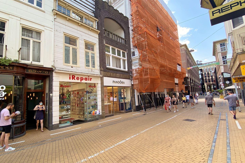 Bekijk foto 2 van Herestraat 5