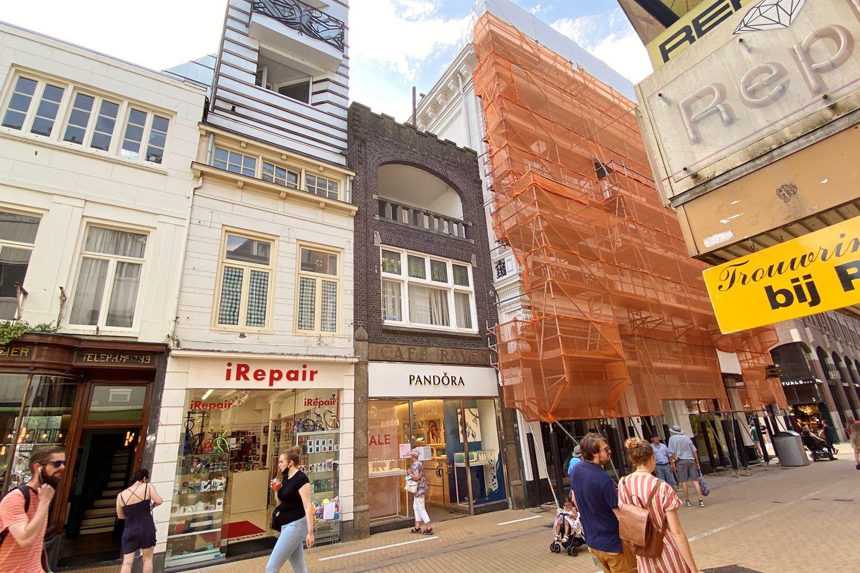 Bekijk foto 3 van Herestraat 5