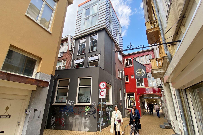 Bekijk foto 5 van Herestraat 5
