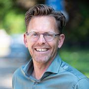 Laurens Thunnissen - Hypotheekadviseur