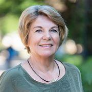 Annette Harleman - Administratief medewerker