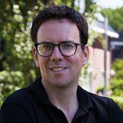 Paul Van der Zijden - Makelaar (directeur)