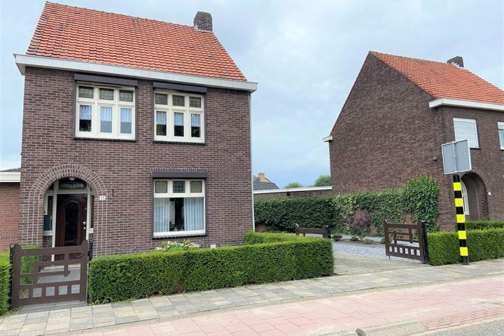 Houtstraat 55