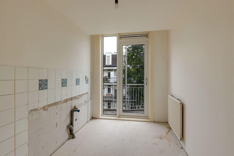 Bekijk foto 5 van Riouwstraat 97 -D