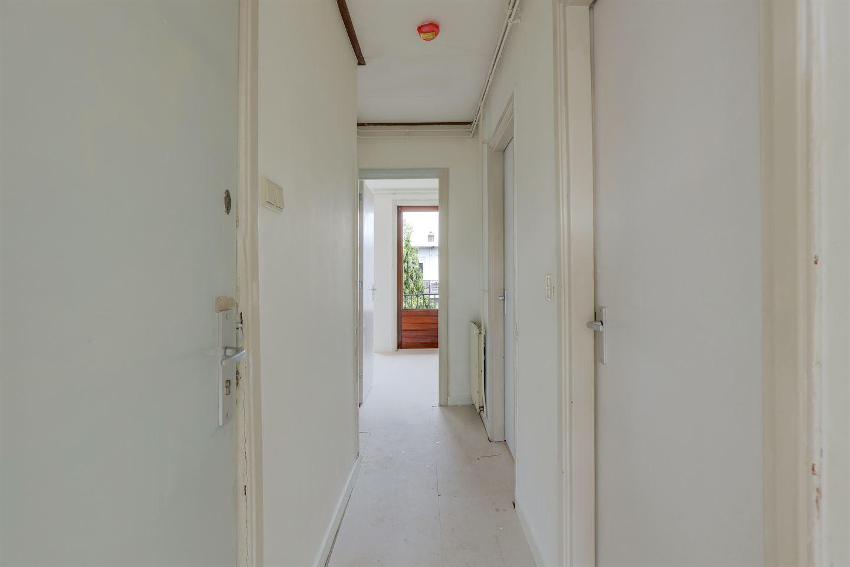 Bekijk foto 4 van Schipbeekstraat 12 -3