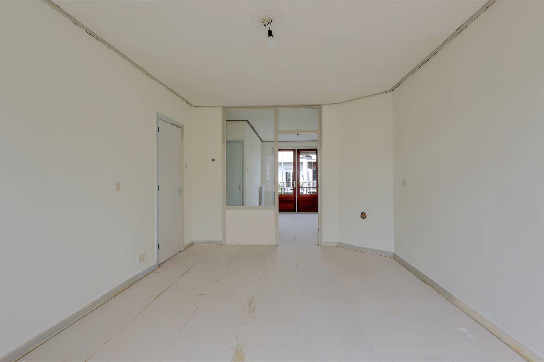 Bekijk foto 5 van Schipbeekstraat 12 -3
