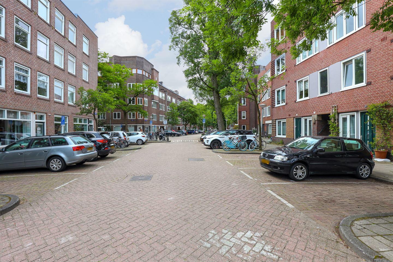 Bekijk foto 3 van Schipbeekstraat 12 -3