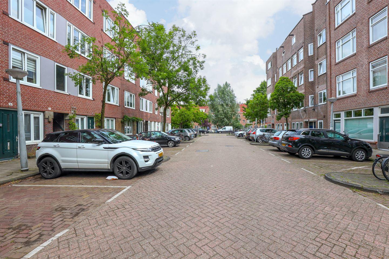 Bekijk foto 2 van Schipbeekstraat 12 -3