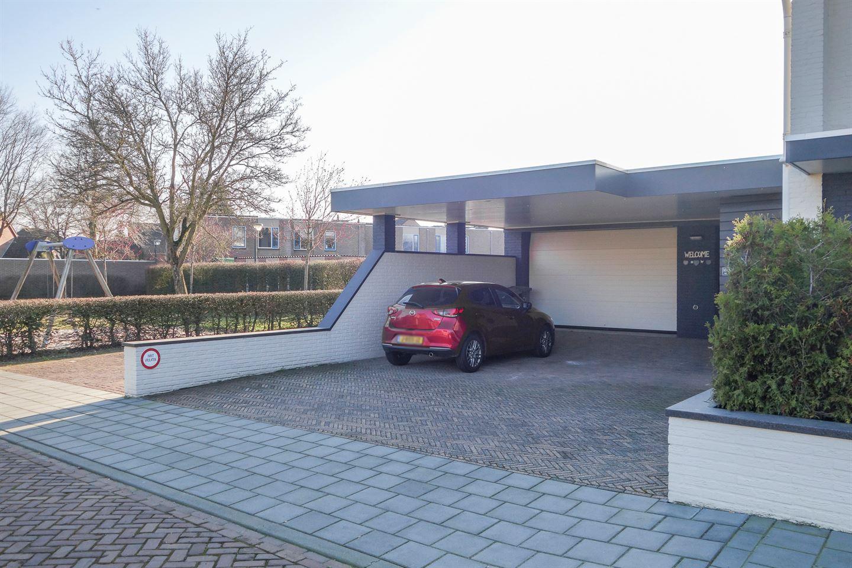 Bekijk foto 3 van Burgemeester Wijnenstraat 71