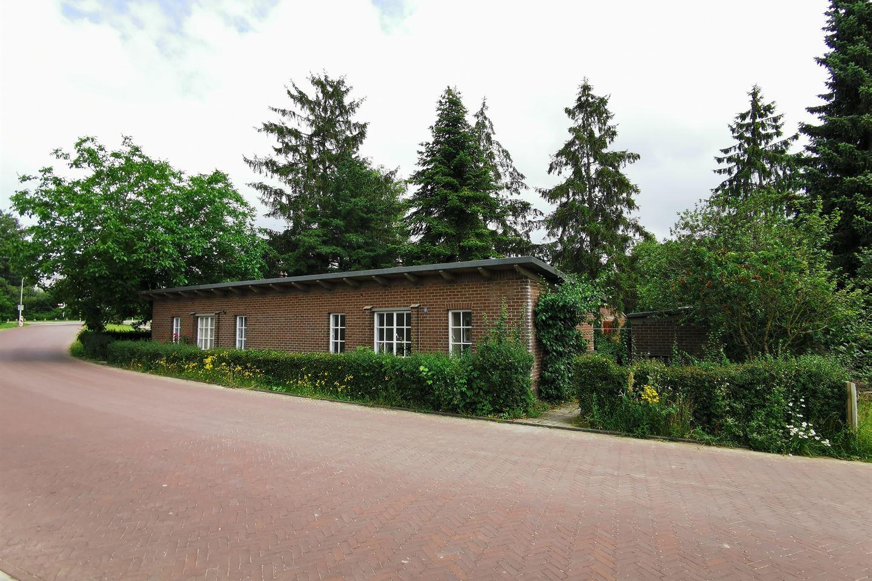 Bekijk foto 2 van Rijksweg-West 92 -A