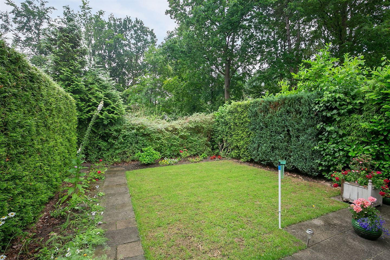 Bekijk foto 2 van Bijsselseweg 11 169