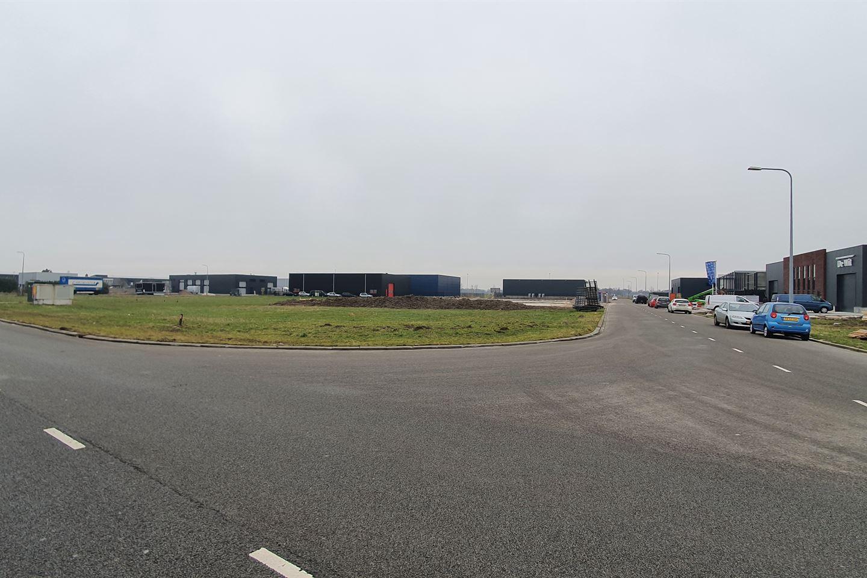 Bekijk foto 2 van Egersundweg