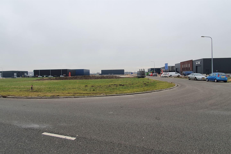 Bekijk foto 3 van Egersundweg