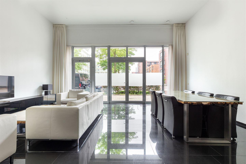 Bekijk foto 3 van Willem Heselaarsstraat 70