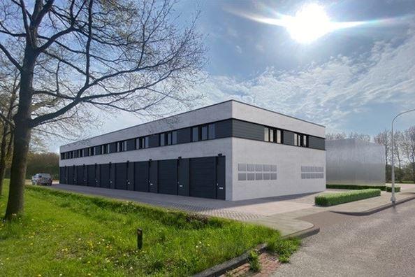 Bekijk foto 1 van Hoornseweg
