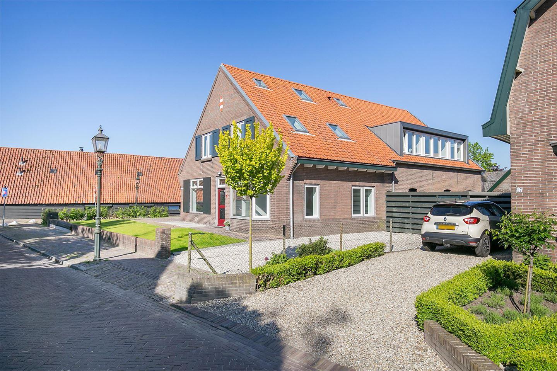 Bekijk foto 3 van Rijnstraat 19