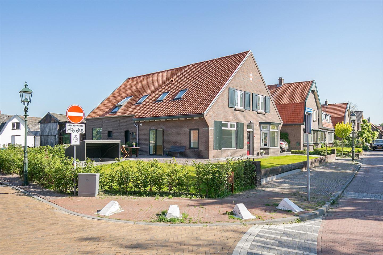 Bekijk foto 4 van Rijnstraat 19