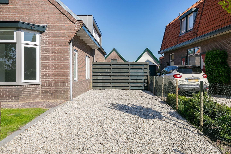 Bekijk foto 5 van Rijnstraat 19