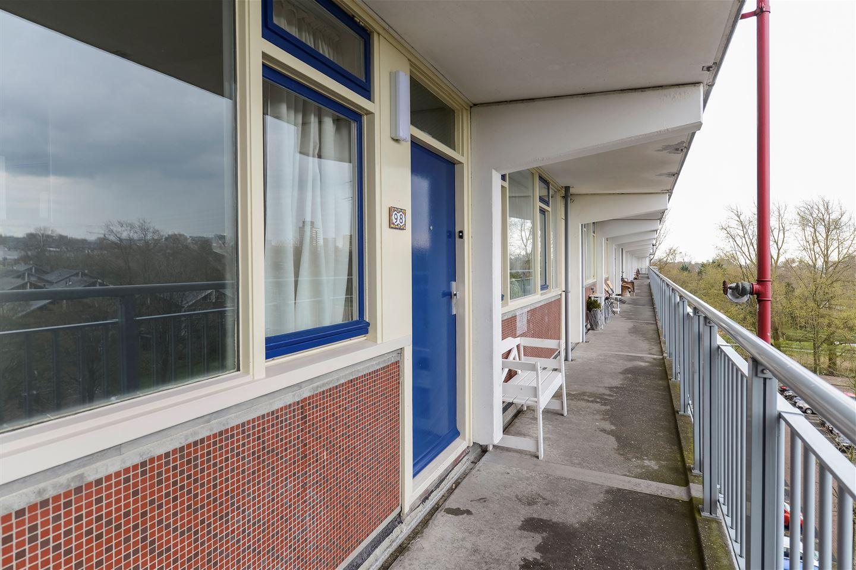 Bekijk foto 3 van Condorhorst 98