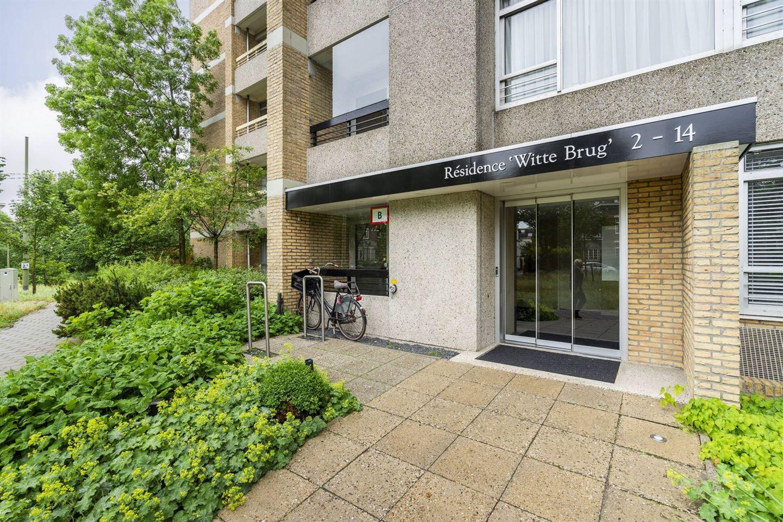 Bekijk foto 3 van Nieuwe Parklaan 14 B