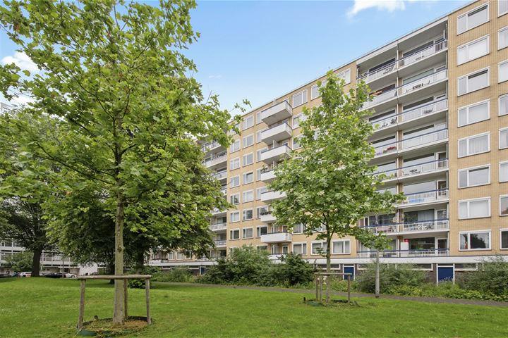 Van Nijenrodeweg 153