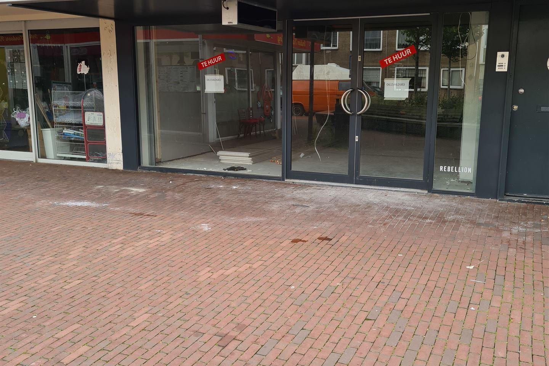 Bekijk foto 2 van Lange Nieuwstraat 497