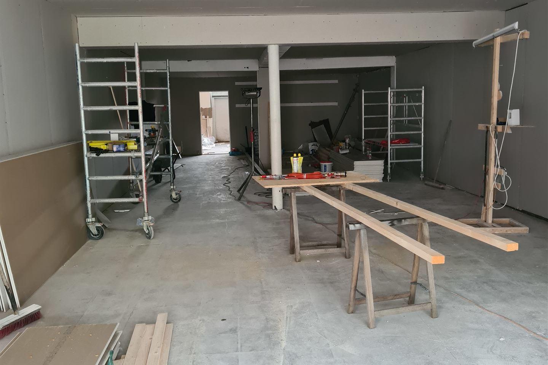 Bekijk foto 3 van Lange Nieuwstraat 497