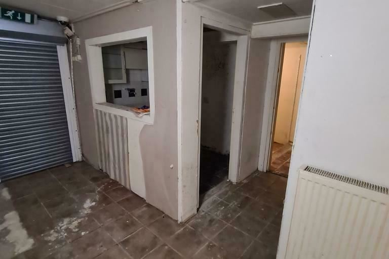 Bekijk foto 5 van Lange Nieuwstraat 497