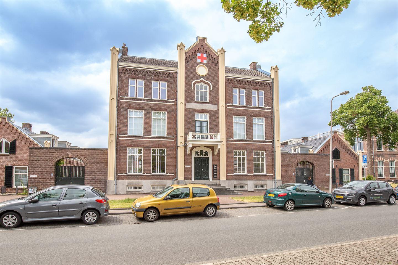 View photo 3 of Jutfaseweg 7