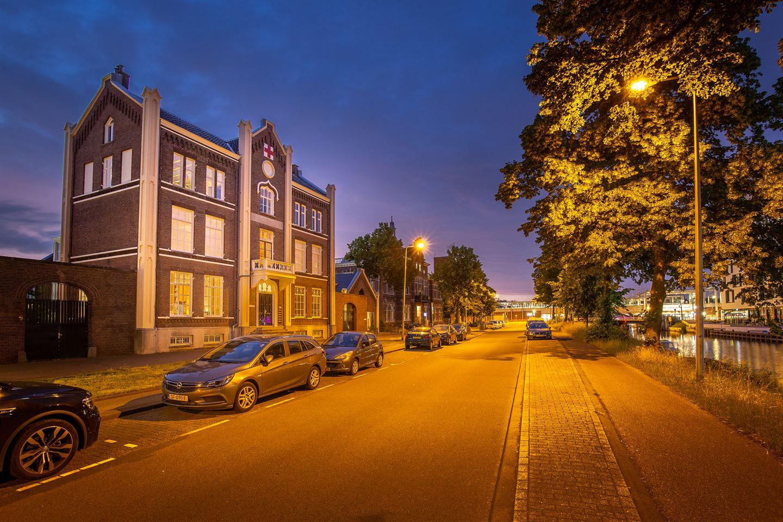 View photo 4 of Jutfaseweg 7