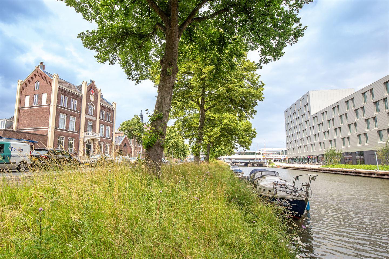 View photo 2 of Jutfaseweg 7