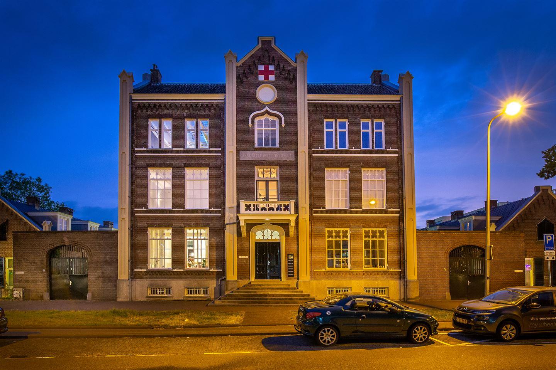 View photo 5 of Jutfaseweg 7