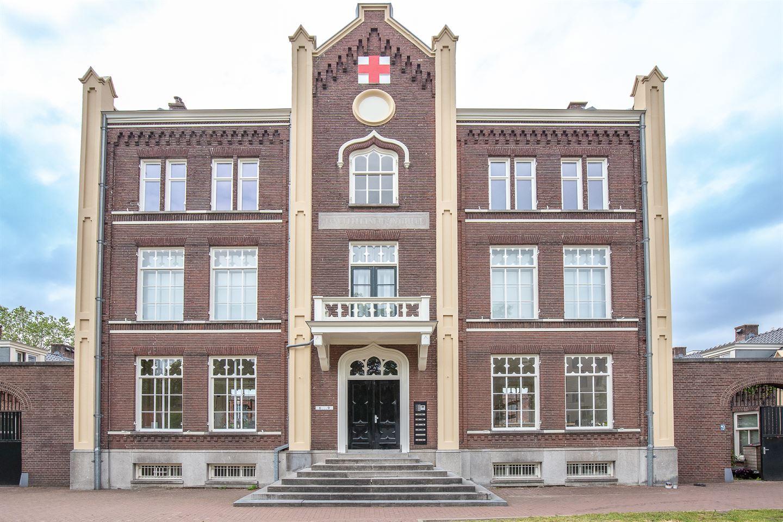 View photo 1 of Jutfaseweg 7