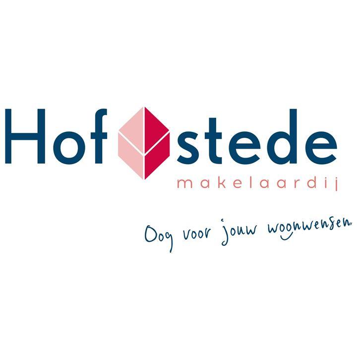 Hofstede Makelaardij Waalwijk - Veen